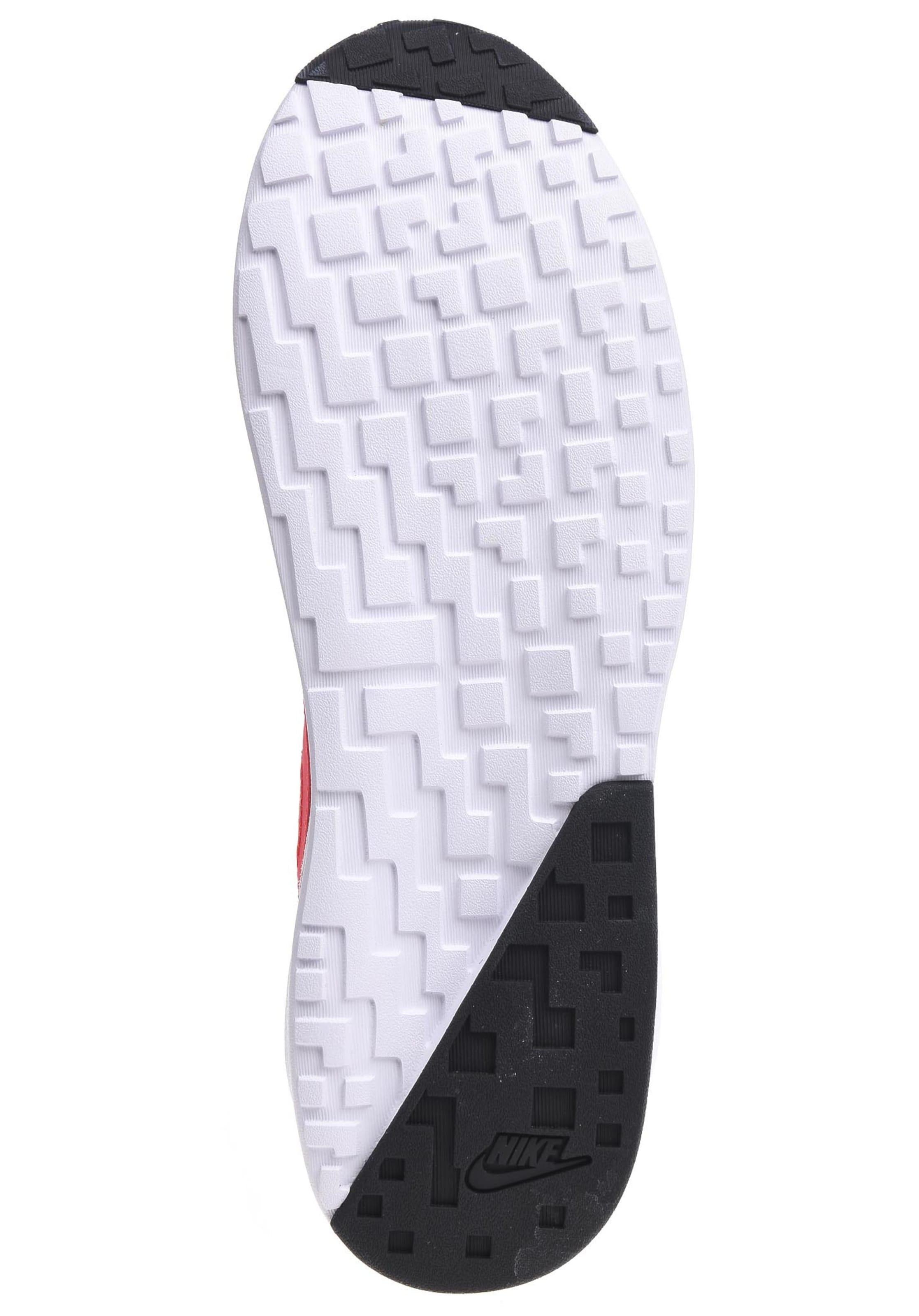 Nike Sportswear Turnschuhe 'Pantheos Textil, Leder Markenrabatt Markenrabatt Markenrabatt 84ad08