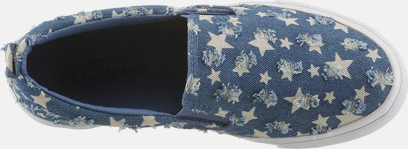 Haltbare Mode billige Schuhe CITY Gut WALK | Slipper Schuhe Gut CITY getragene Schuhe 03e633