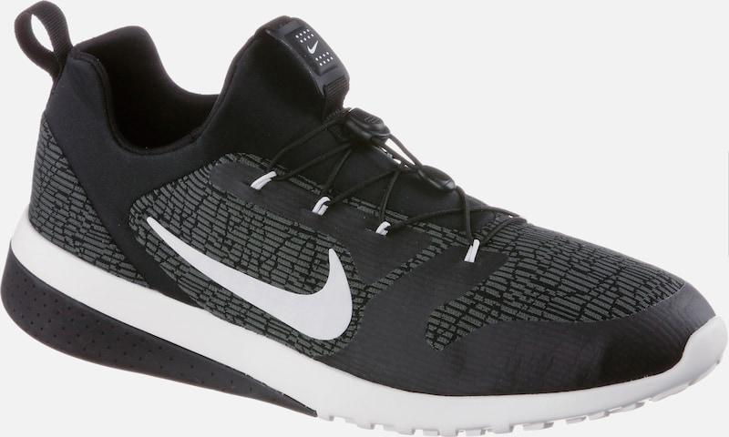 Nike Sportswear Ck Racer Sneaker Herren