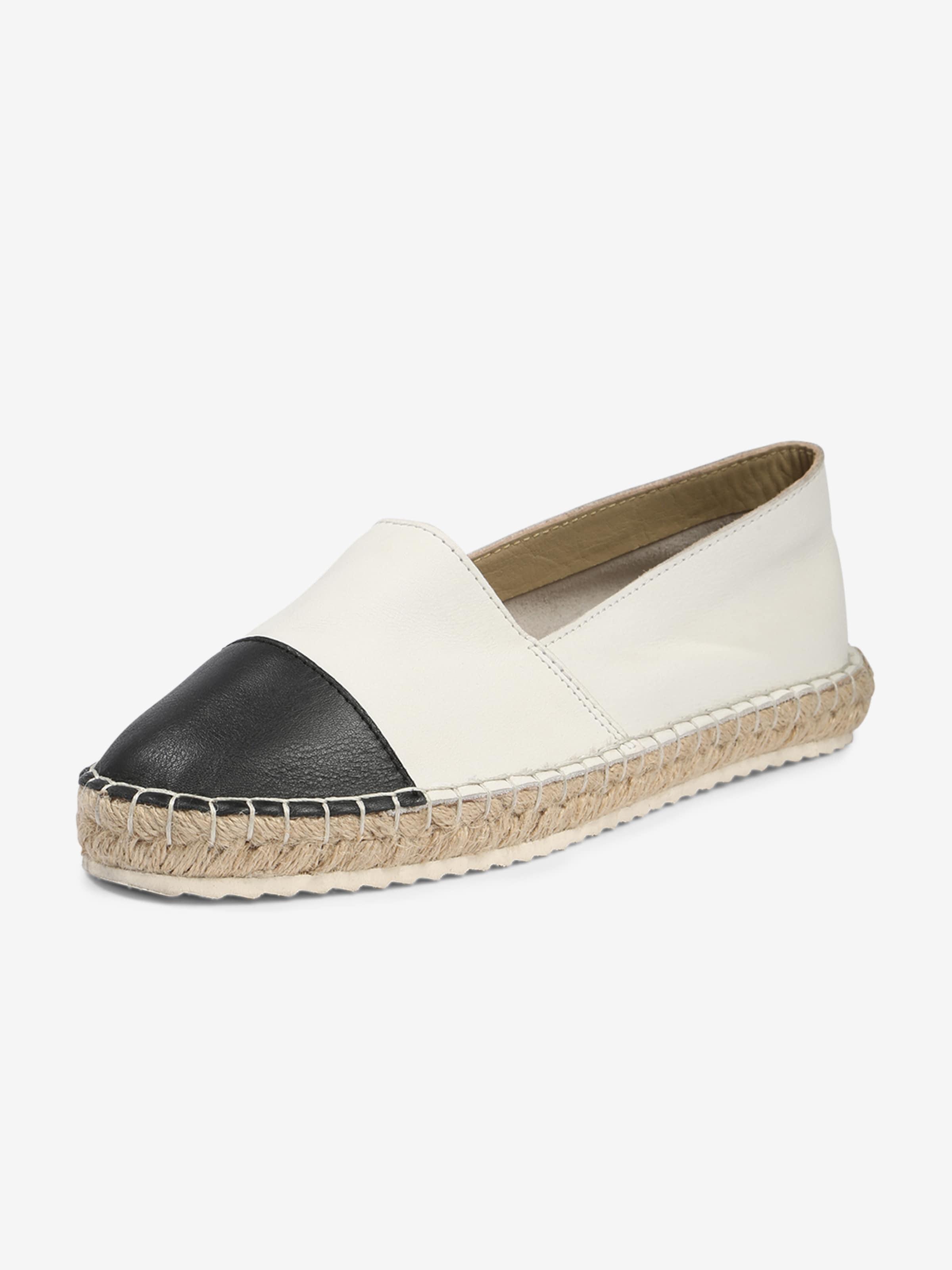 ABOUT YOU Espadrilles AMELIA Verschleißfeste billige Schuhe