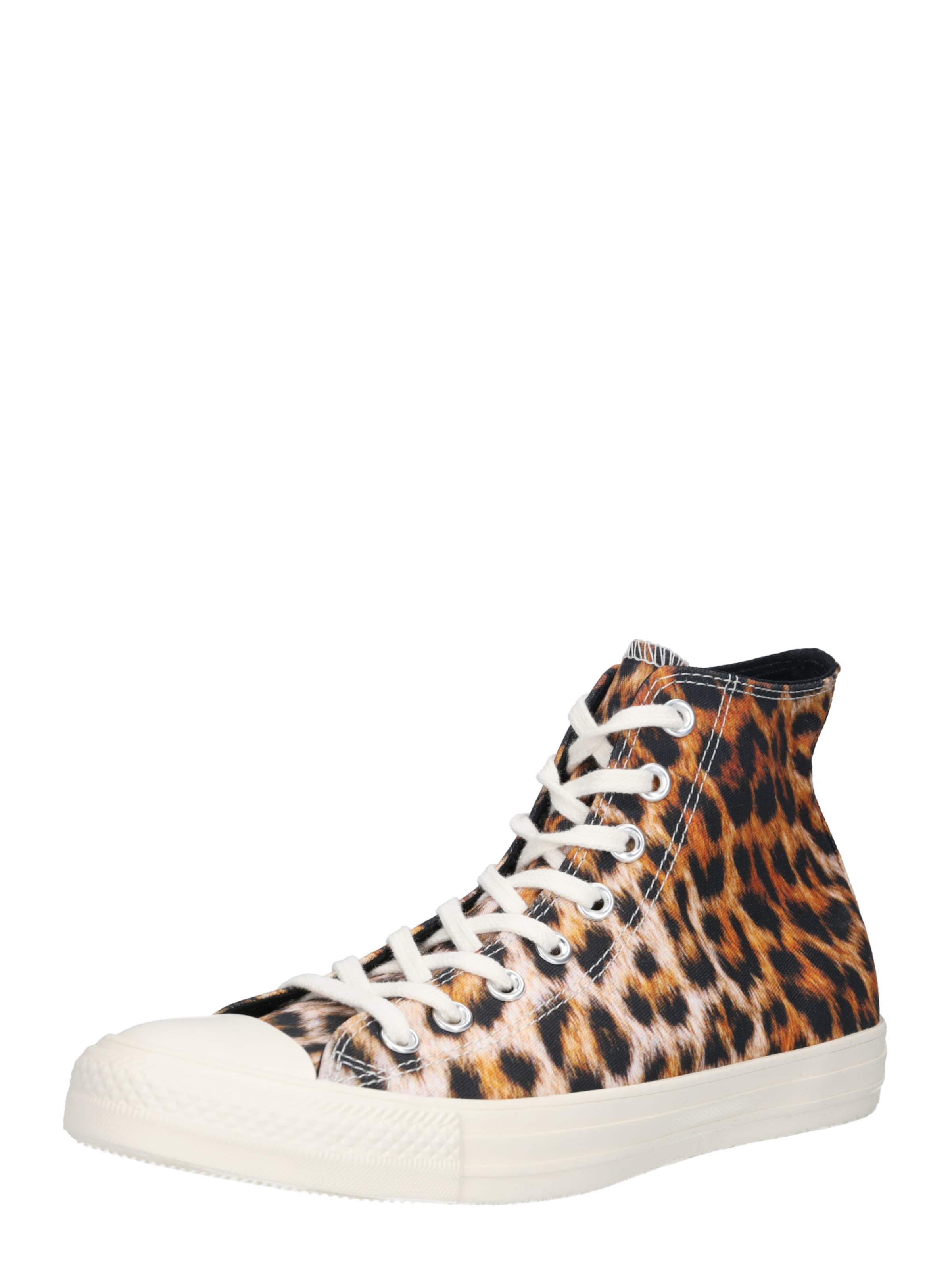 Converse In BraunSchwarz 'chuck All Sneaker Star' Taylor 1FlJ3TKc