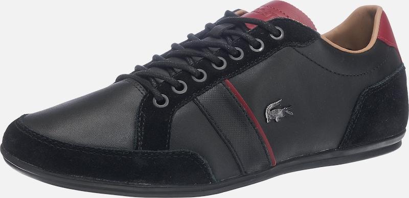 LACOSTE 'Alisos 117 1' Sneakers