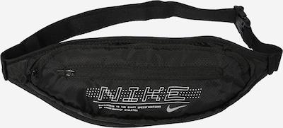 NIKE Accessoires Hüfttasche 'Capacity Waistpack 2.0' in schwarz, Produktansicht