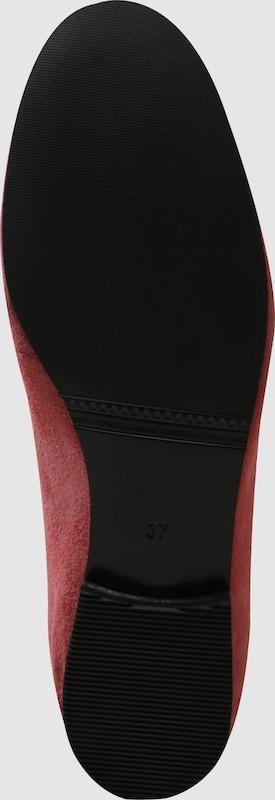 ABOUT YOU Slipper Zeynep Verschleißfeste billige Schuhe