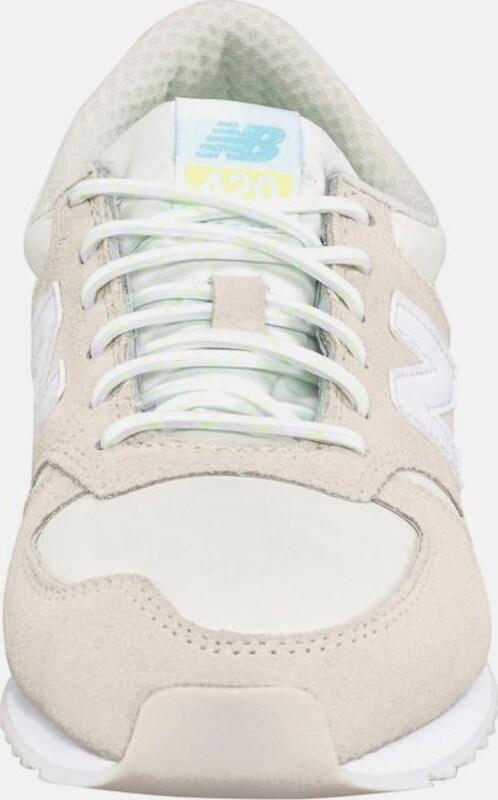 new balance Sneaker 'WL420AZC'