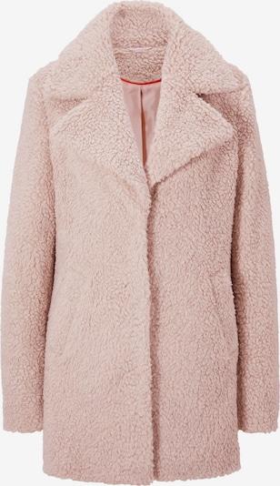 heine Mantel in rosa, Produktansicht