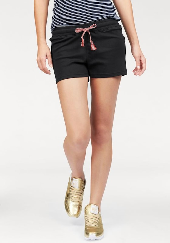 AJC Shorts (Packung, 2 tlg.)