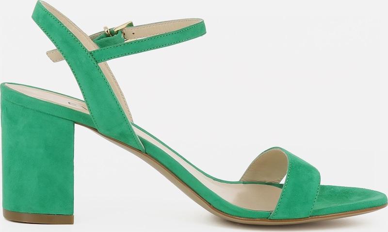 Vielzahl von StilenEVITA 'AMBRA'auf Sandalette 'AMBRA'auf StilenEVITA den Verkauf aae709