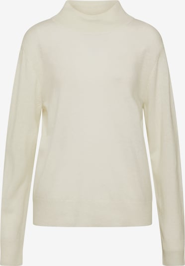 EDITED Pulover 'Rayne' | off-bela barva, Prikaz izdelka