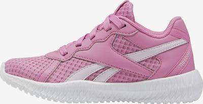 REEBOK Sportschoen in de kleur Pink, Productweergave
