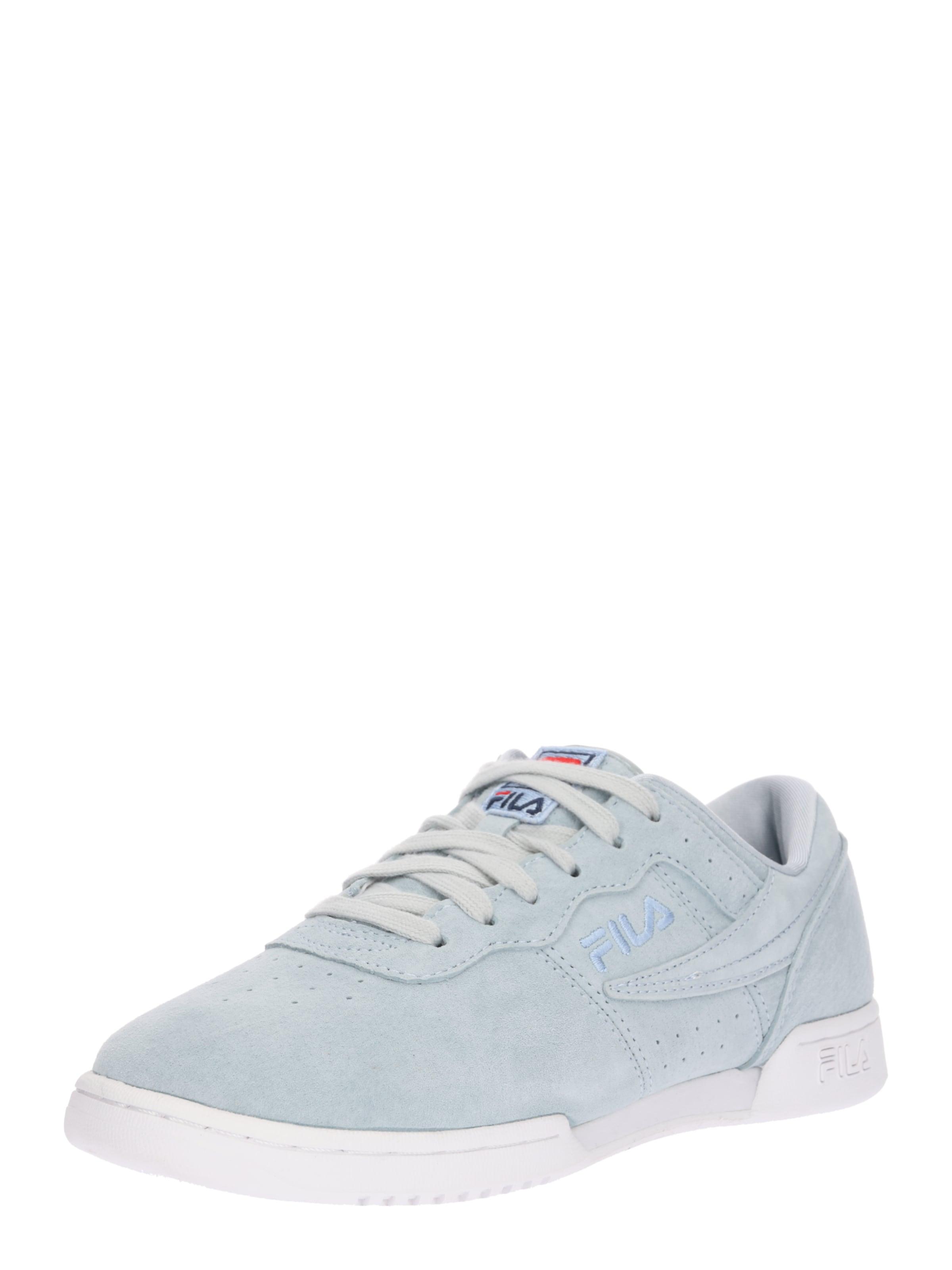 FILA Sneaker Original Fitness Verschleißfeste billige Schuhe