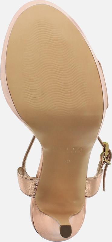 EVITB | Sandalette--Gutes es Preis-Leistungs-Verhältnis, es Sandalette--Gutes lohnt sich,Sonderangebot-5113 36967b