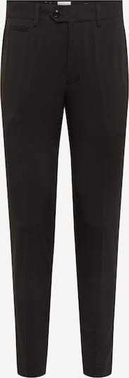 Lindbergh Kalhoty s puky 'Club pants' - černá, Produkt