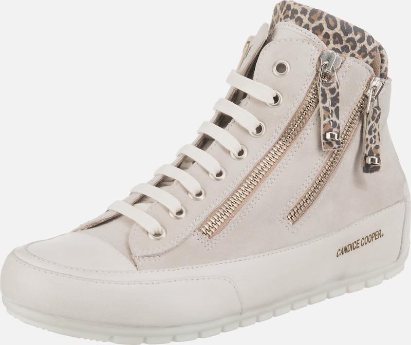 Candice Cooper Sneaker für Frauen online kaufen   ABOUT YOU