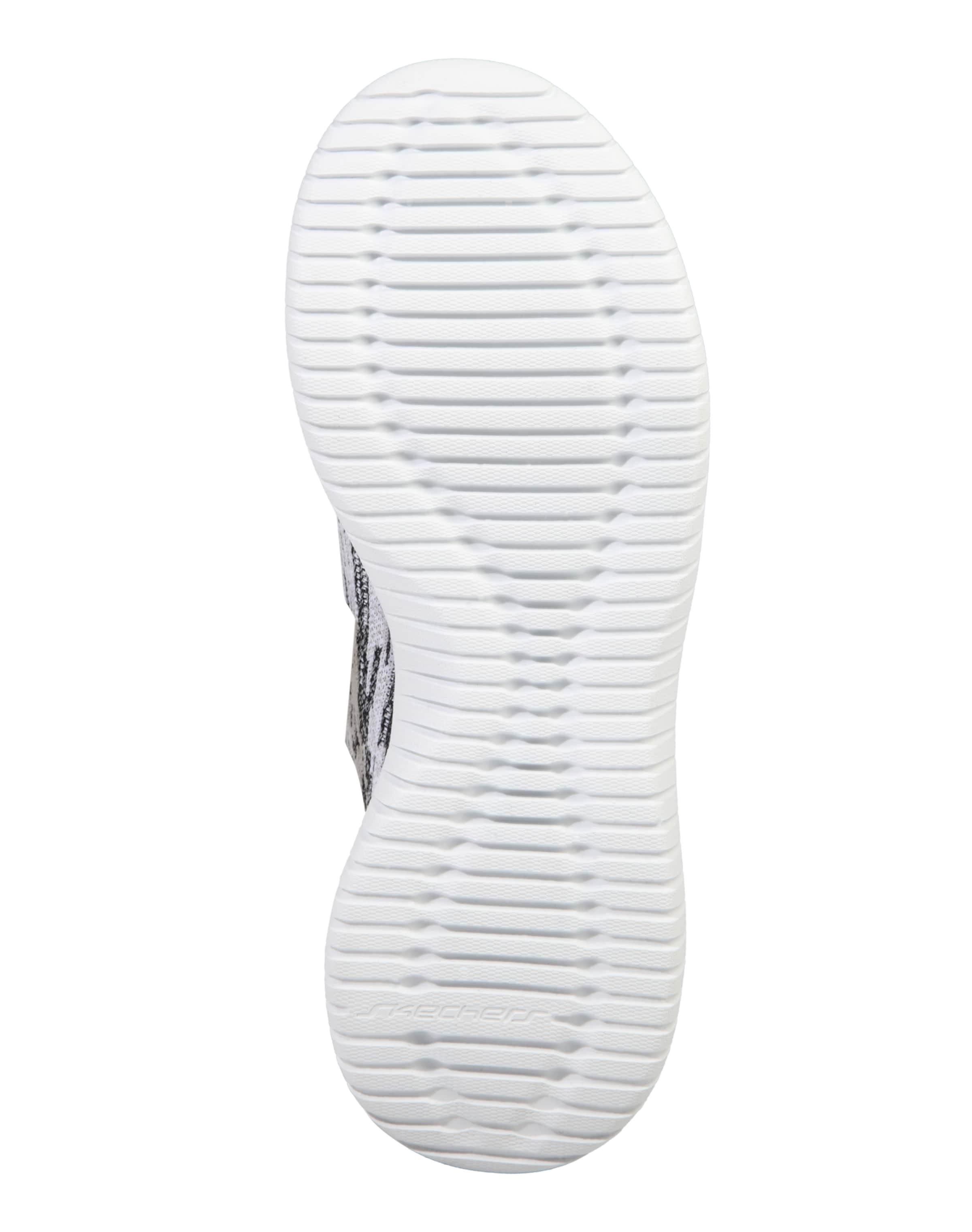 Extrem Zum Verkauf SKECHERS Sneaker 'Ultra Flex Bright Horizon' Erkunden Online Offizielle Seite Günstig Online Liefern Billige Online Billig Vermarktbare CdldAxmju