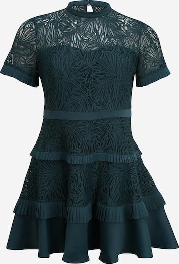 Forever New Robe de cocktail 'ROCHELLE' en vert, Vue avec produit