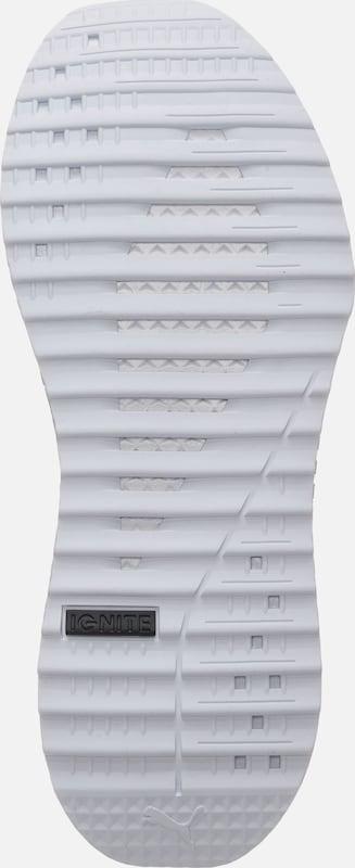 PUMA Sneaker Sneaker PUMA 'TSUGI Netfit v2 evoKNIT' 98dfe8