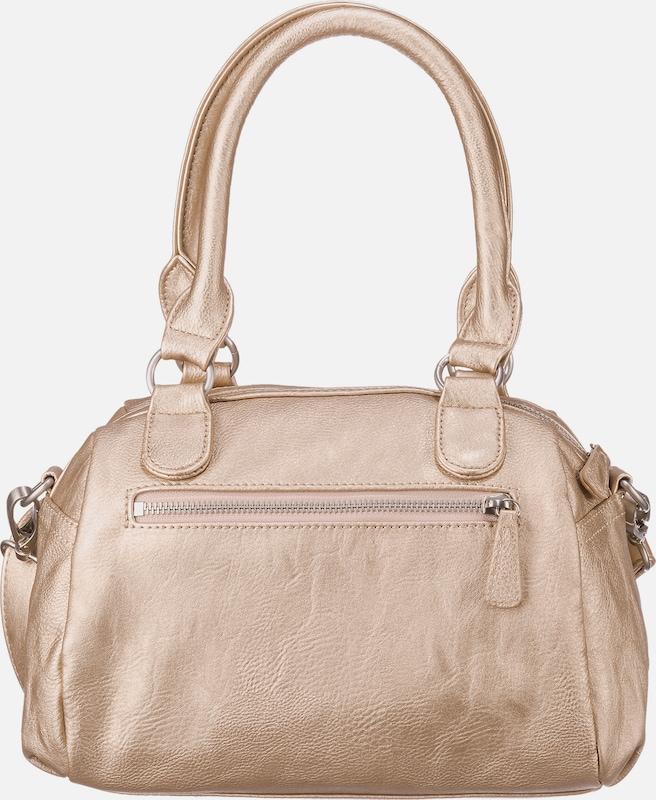 Fritzi aus Preußen 'Viktoria'  Handtasche