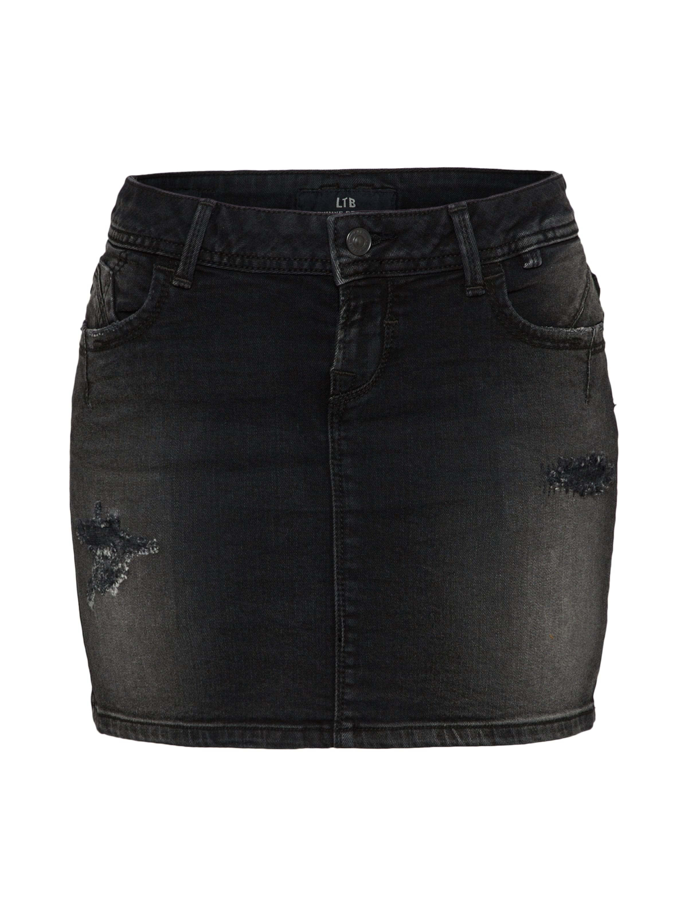 'andrea' 'andrea' Ltb 'andrea' Schwarz Ltb In Jeansmini Schwarz Jeansmini Jeansmini In Ltb R4A5j3L