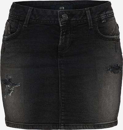 LTB Sukně 'Andrea' - černá, Produkt