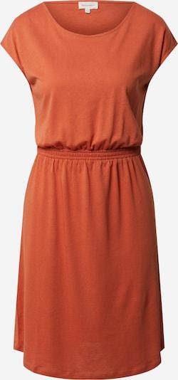ARMEDANGELS Kleid 'SONJAA' in orangerot, Produktansicht