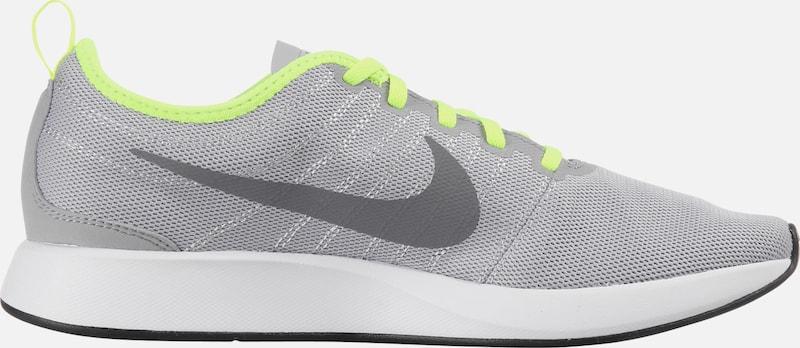 Nike Sportswear Sneaker »Dualtone Racer« Racer« Racer« be1e8f