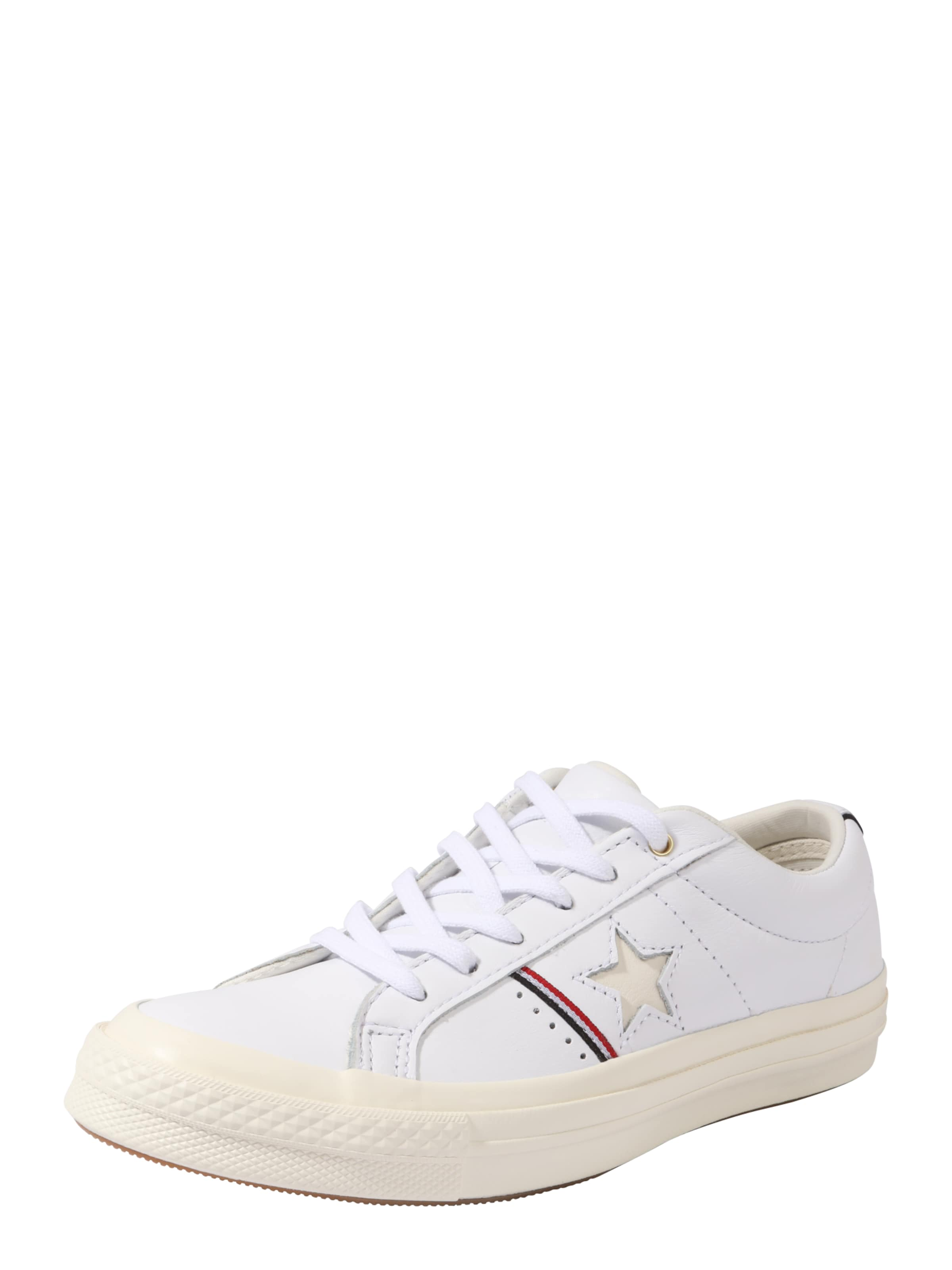 CONVERSE Sneaker ONE STAR - OX
