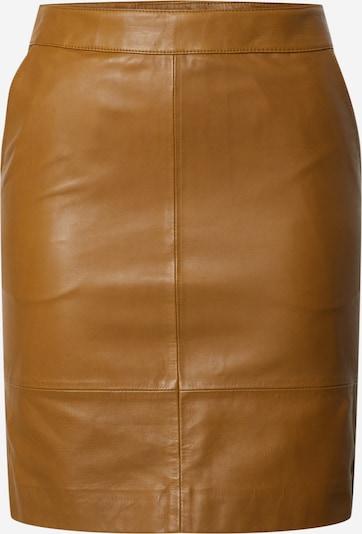 Gestuz Suknja 'Char' u senf, Pregled proizvoda