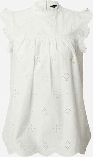 Dorothy Perkins Top in weiß, Produktansicht