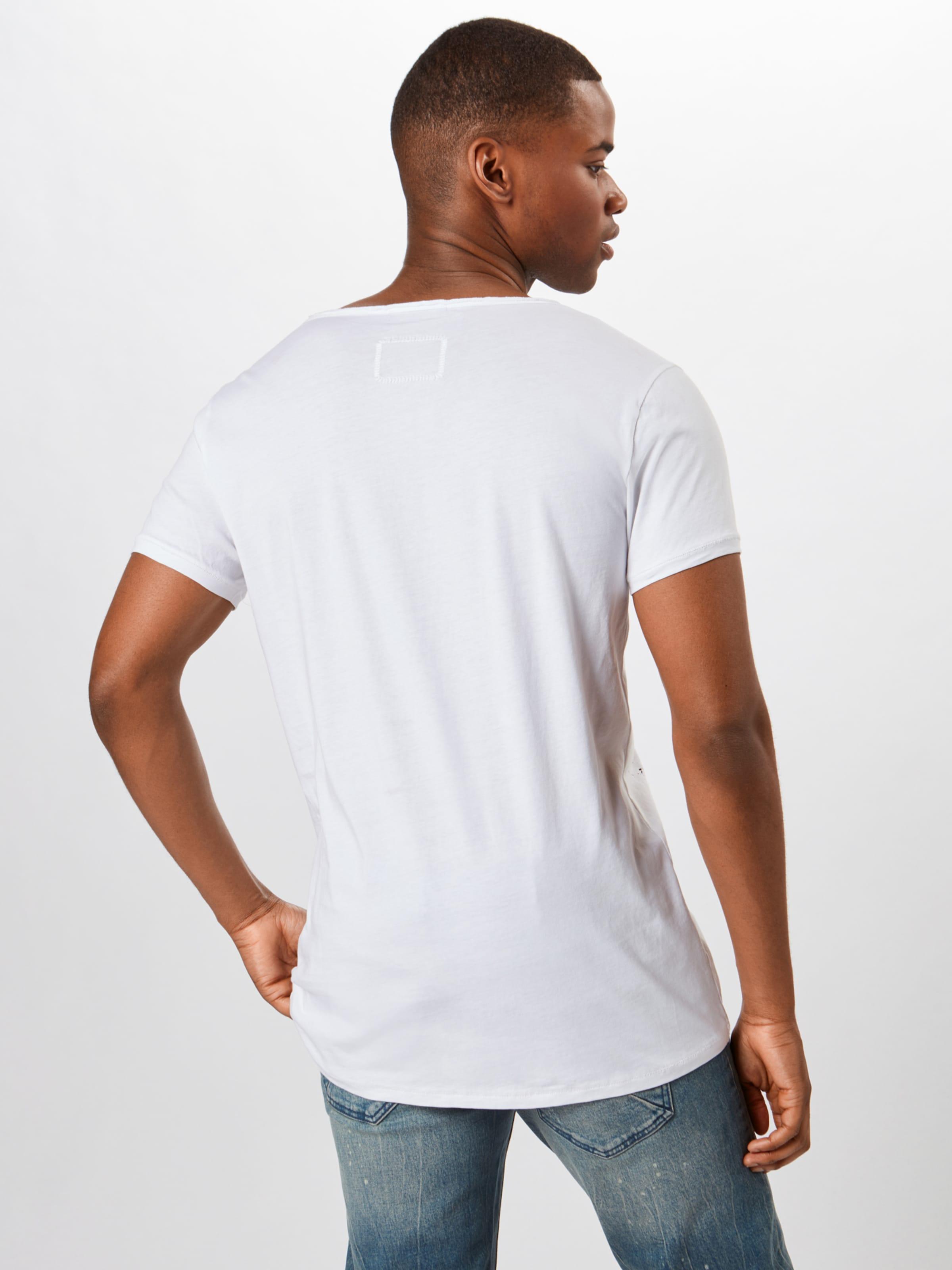 Tigha T En Tigha shirt shirt T NoirBlanc En v76yYbfg