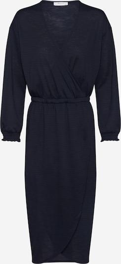 MOSS COPENHAGEN Kleid 'Adelena' in blau, Produktansicht