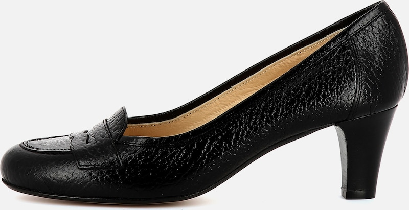 EVITA Damen Pumps GIUSY