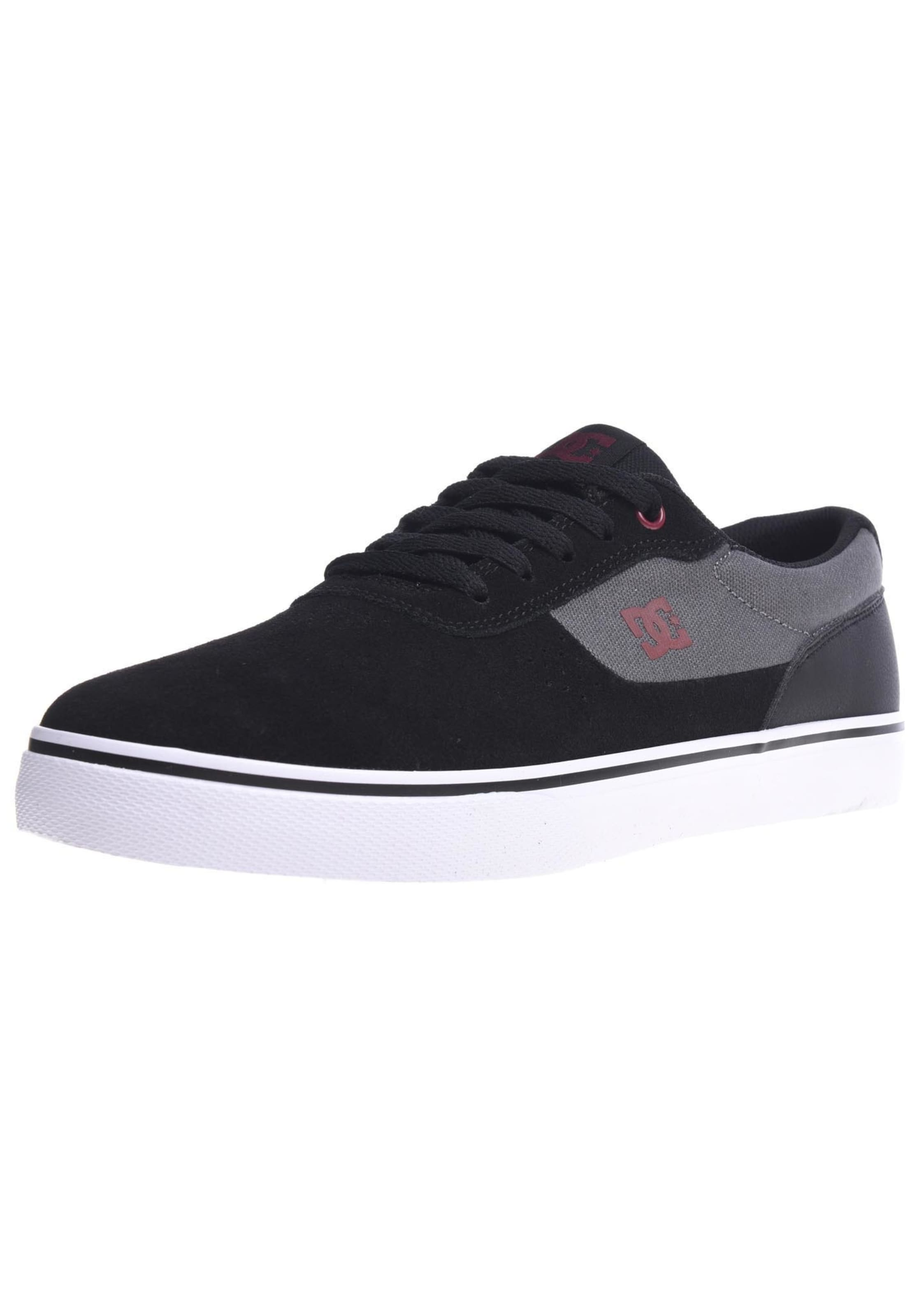 DC Shoes Sneaker  Switch S