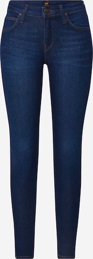 Lee Jeans 'Jodee' in blue denim, Produktansicht