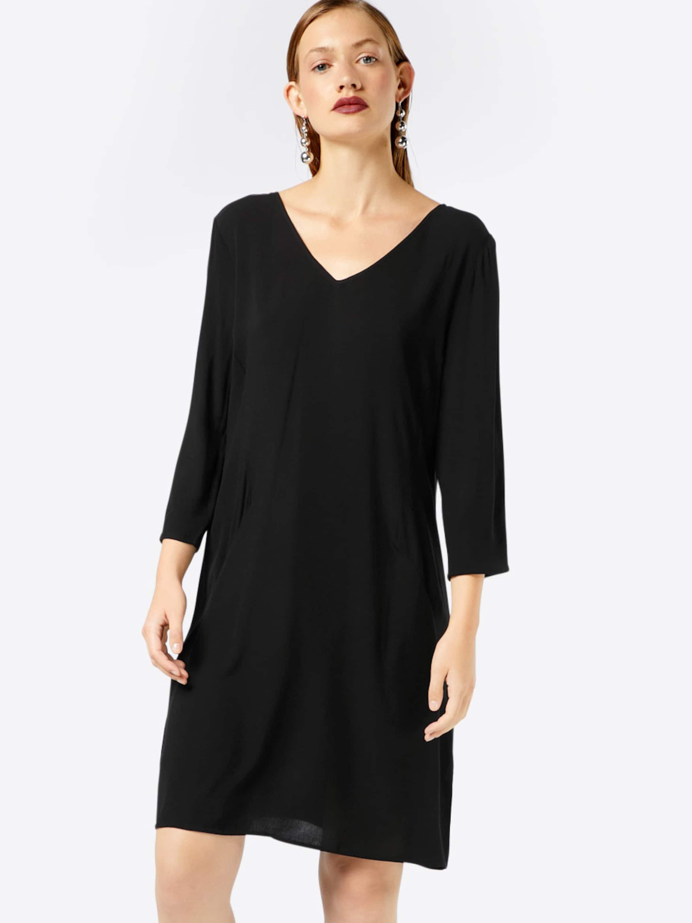 Bekommen Günstigen Preis Zu Kaufen VILA 'Vitilla' Kleid Begrenzt Erscheinungsdaten Authentisch Günstigstener Preis Günstiger Preis dmHN6p