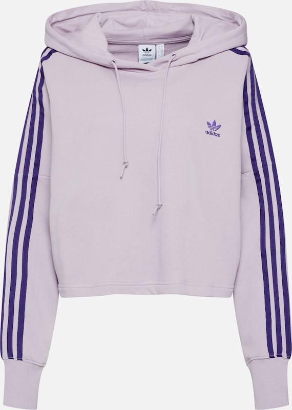 best service pretty nice top design Adidas Originals Sweatshirt bestellen | ABOUT YOU