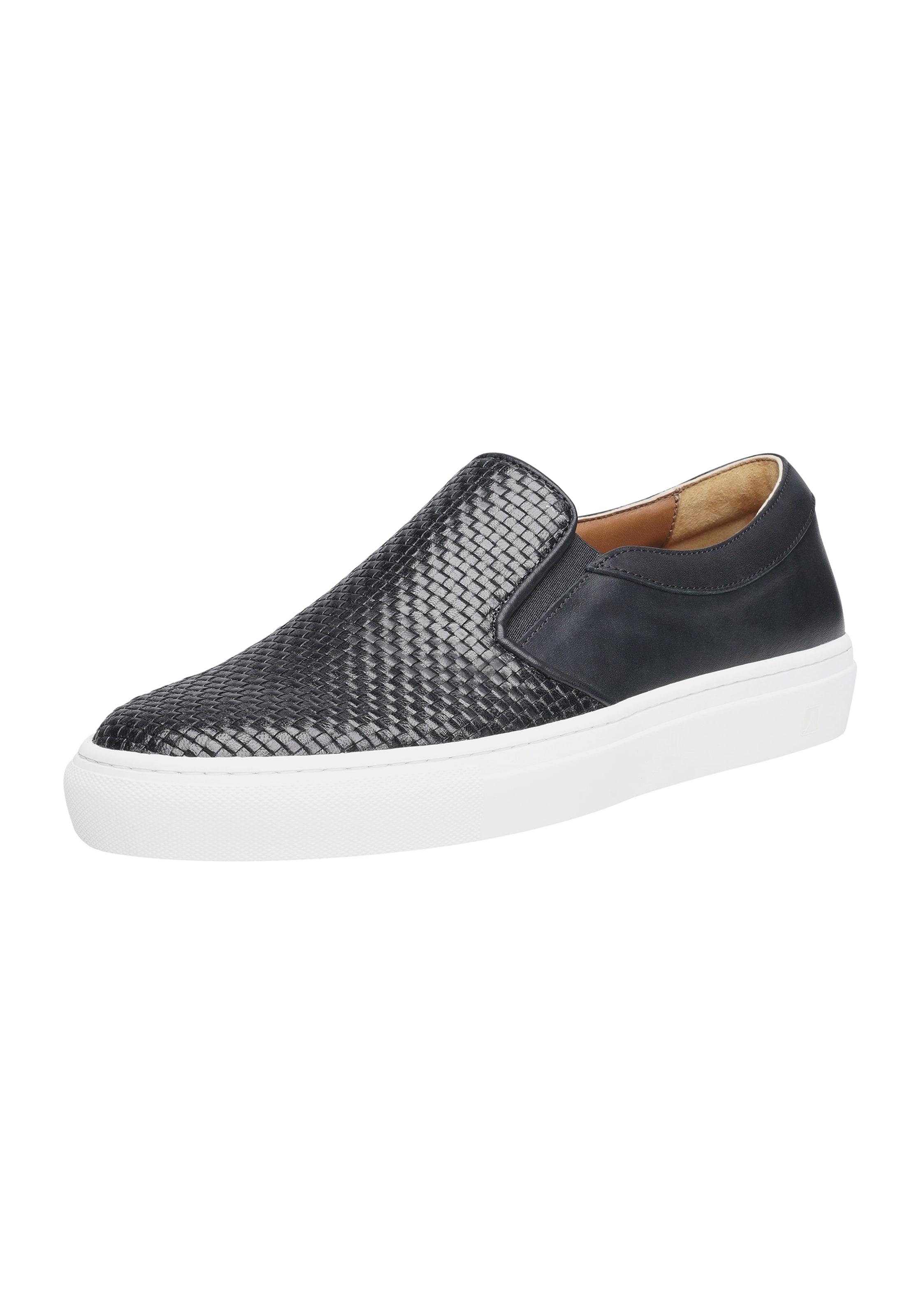Shoepassion 'no85 Schwarz Ms' In Sneaker wOlXkTPZiu