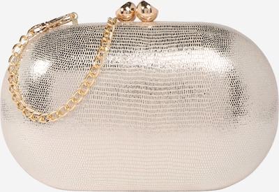 Dorothy Perkins Pisemska torbica | biserno bela barva, Prikaz izdelka