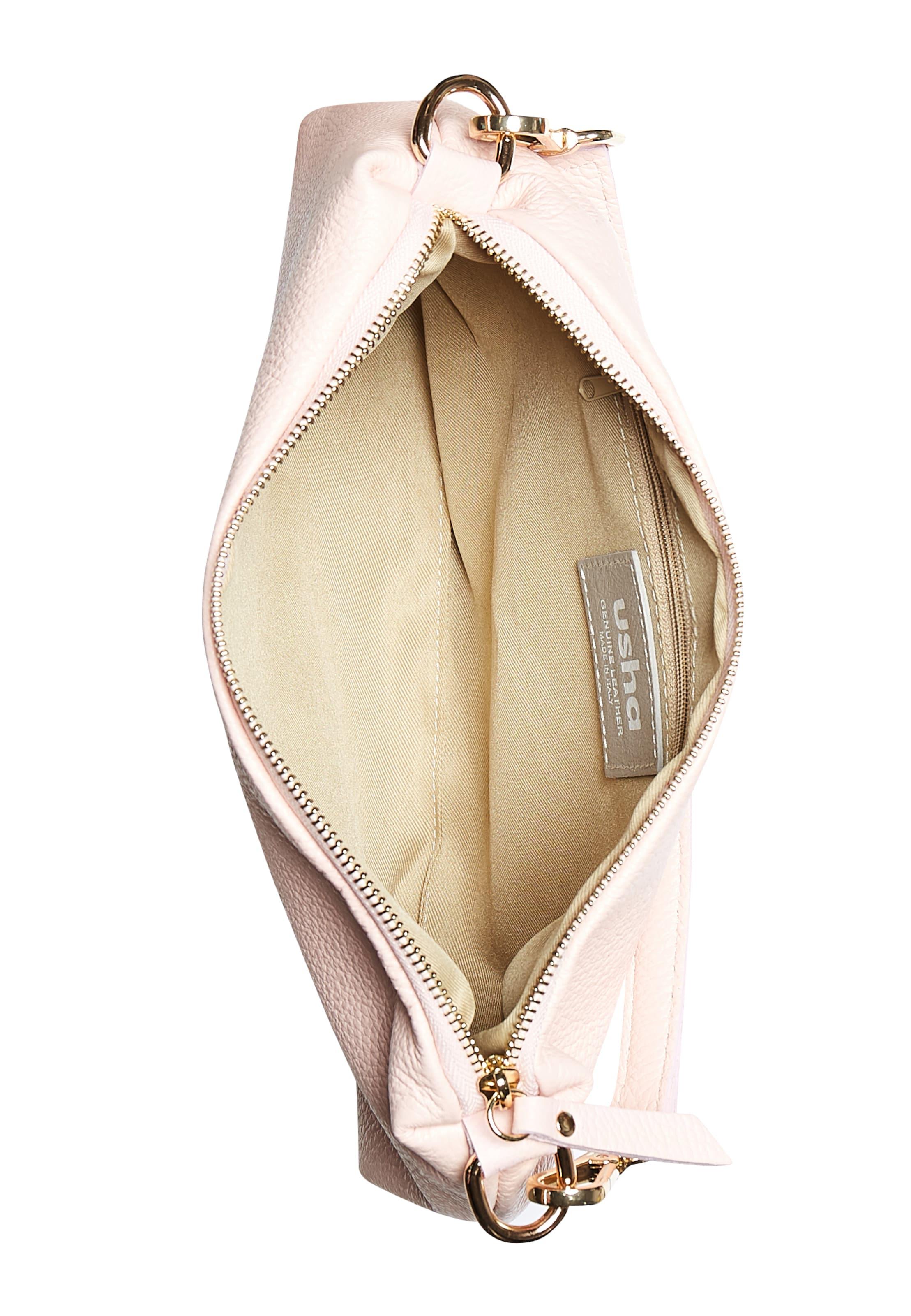 Rosa Rosa Usha Handtasche Handtasche Usha In Handtasche Handtasche Rosa In Usha Usha In QrtsCdxhB