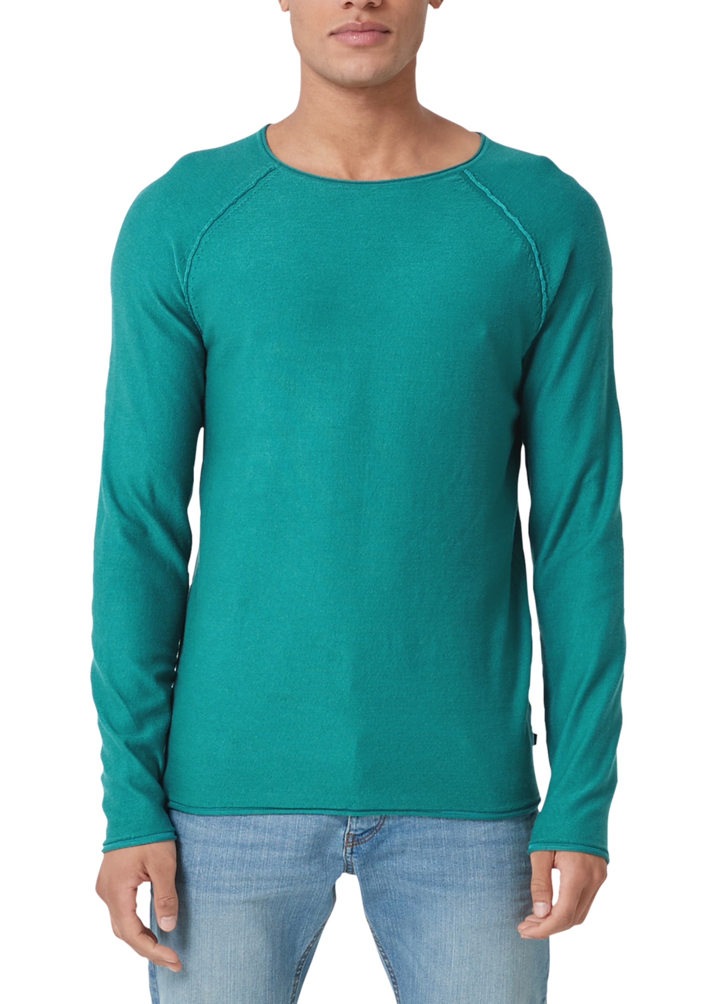 Designed In Jade By Q Pullover s BoxsdCtQhr