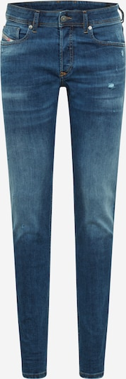 Jeans 'Sleenker' DIESEL di colore blu denim, Visualizzazione prodotti