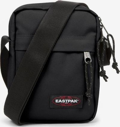 EASTPAK Schoudertas 'The One' in de kleur Zwart, Productweergave