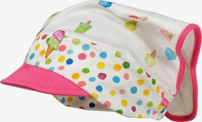 MAXIMO Kopftuch in mischfarben, Produktansicht