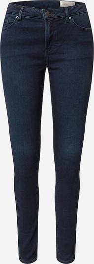 Jeans ESPRIT pe albastru închis: Privire frontală