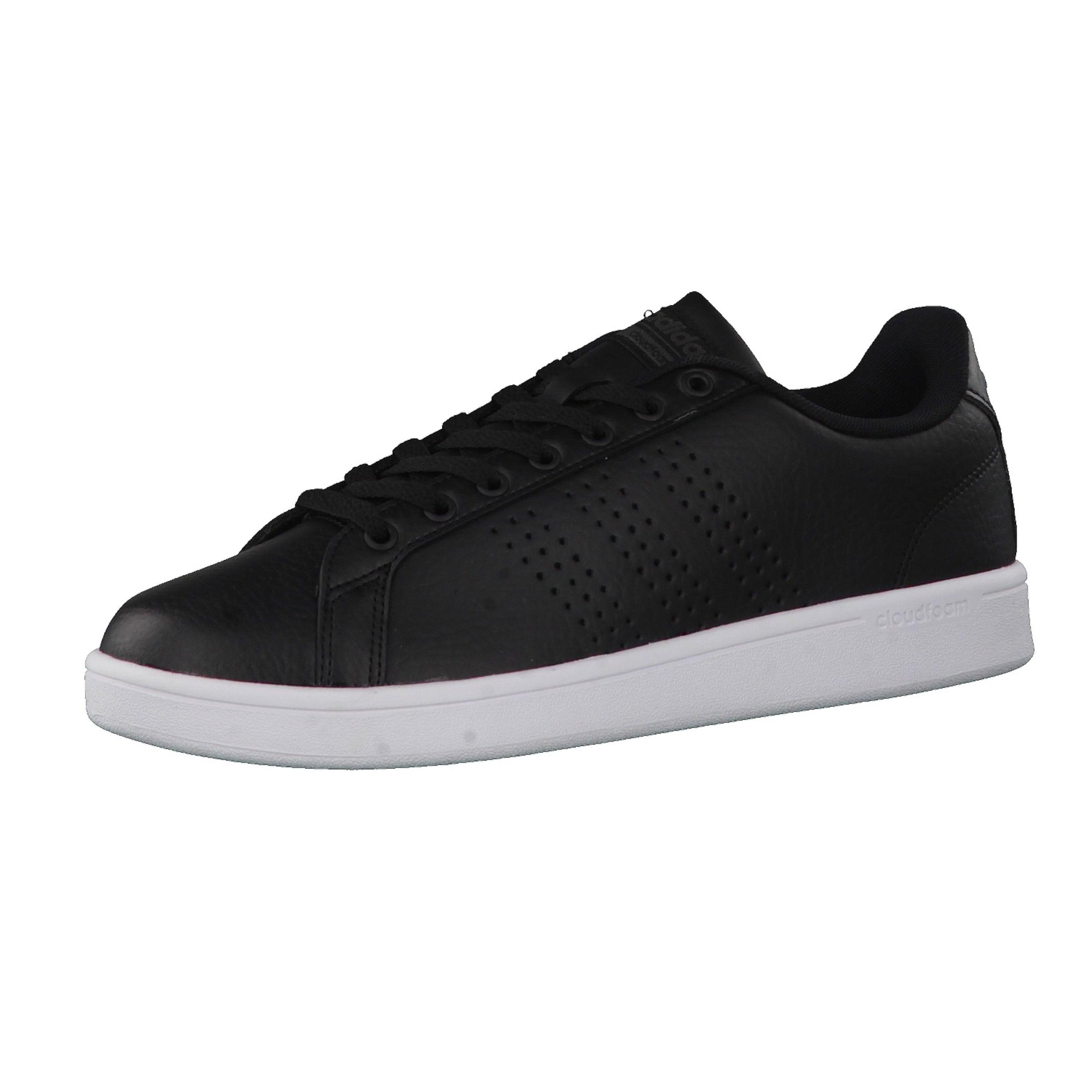 ADIDAS ORIGINALS Sneaker  CLOUDFOAM ADVANTAGE CLEAN