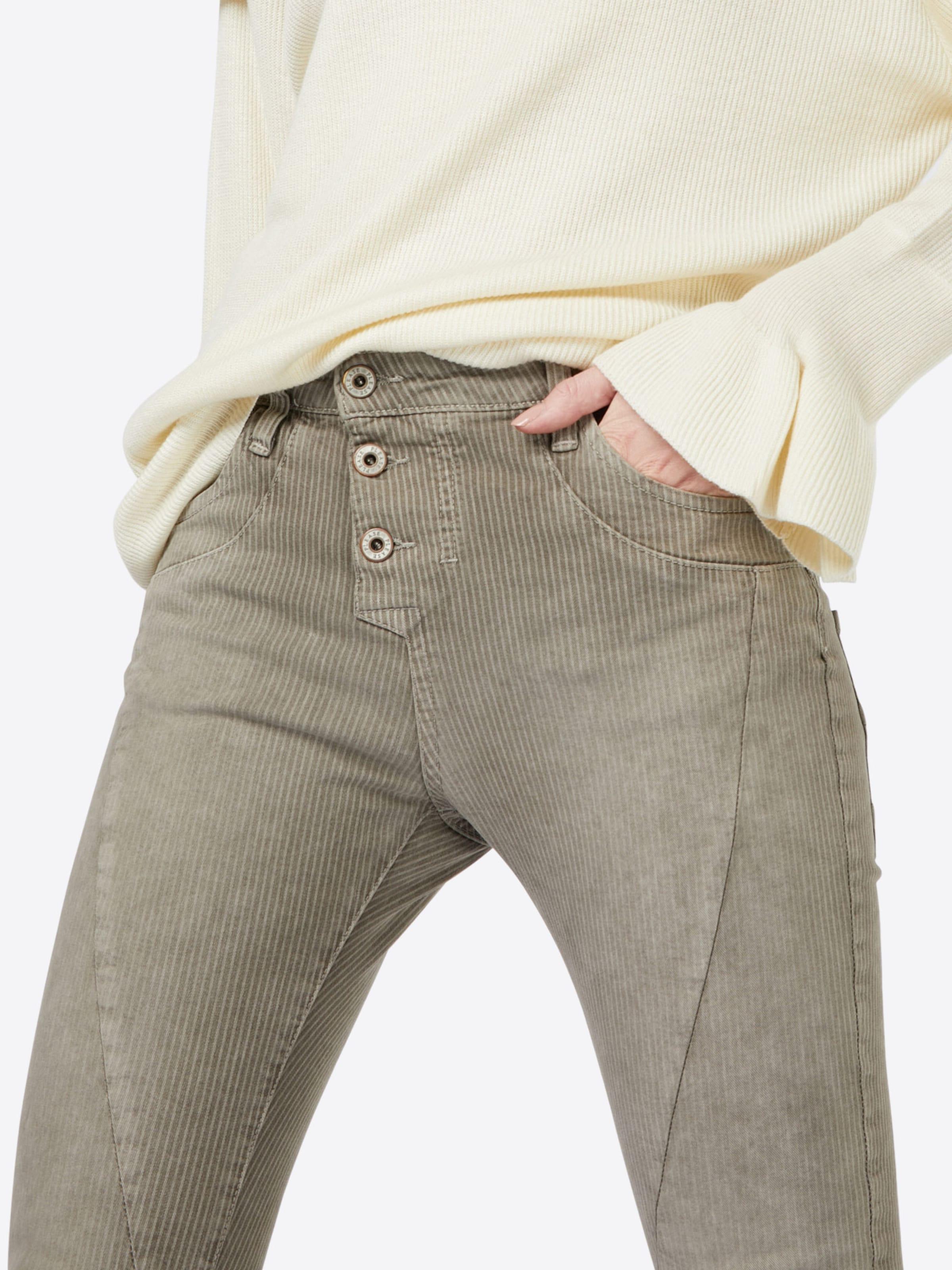 'trousers' Jeans PLEASE Jeans PLEASE PLEASE 'trousers' Jeans PLEASE 'trousers' C6w0WqF