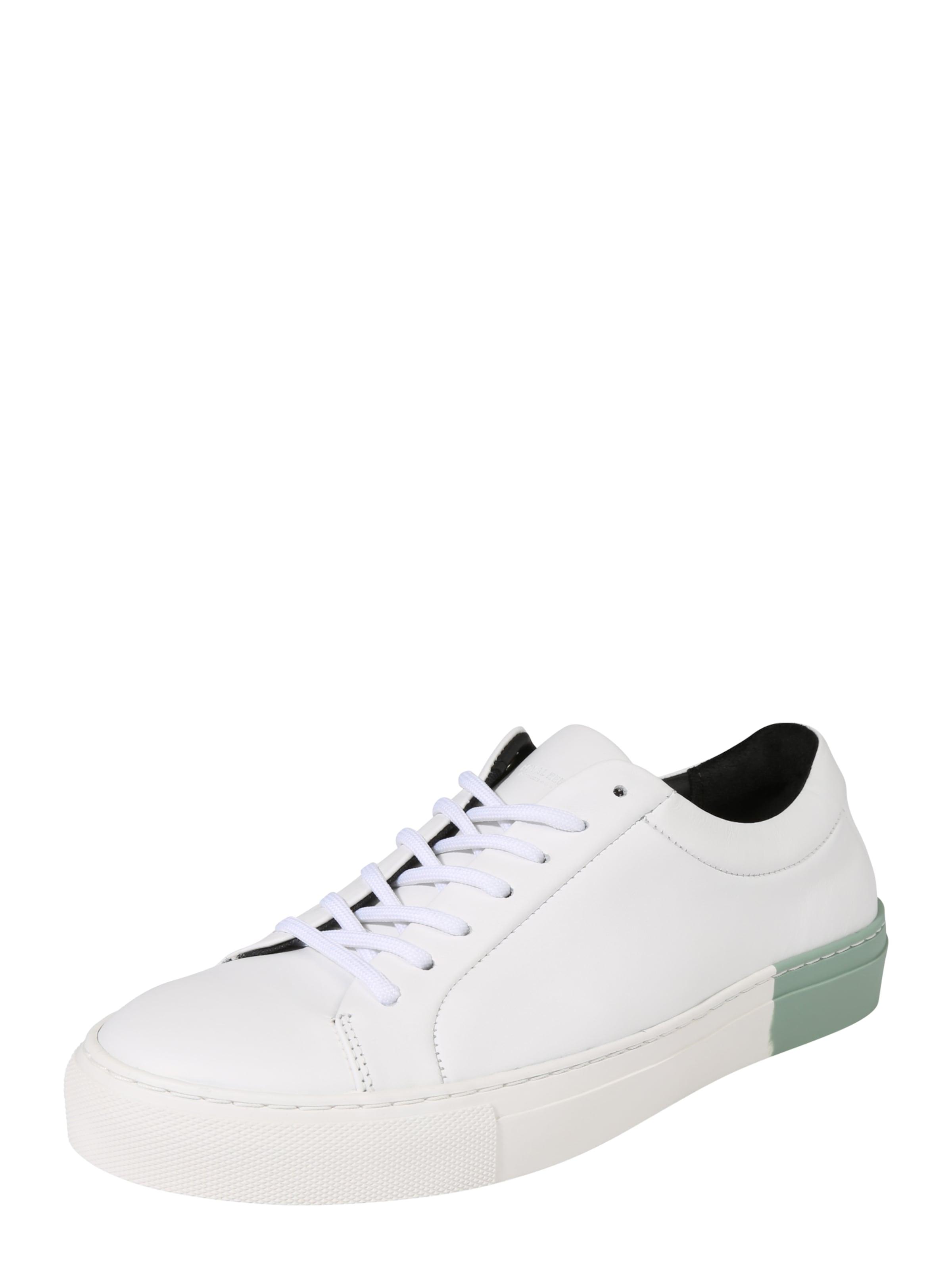 ROYAL REPUBLIQ Sneaker ELPIQUE Verschleißfeste billige Schuhe