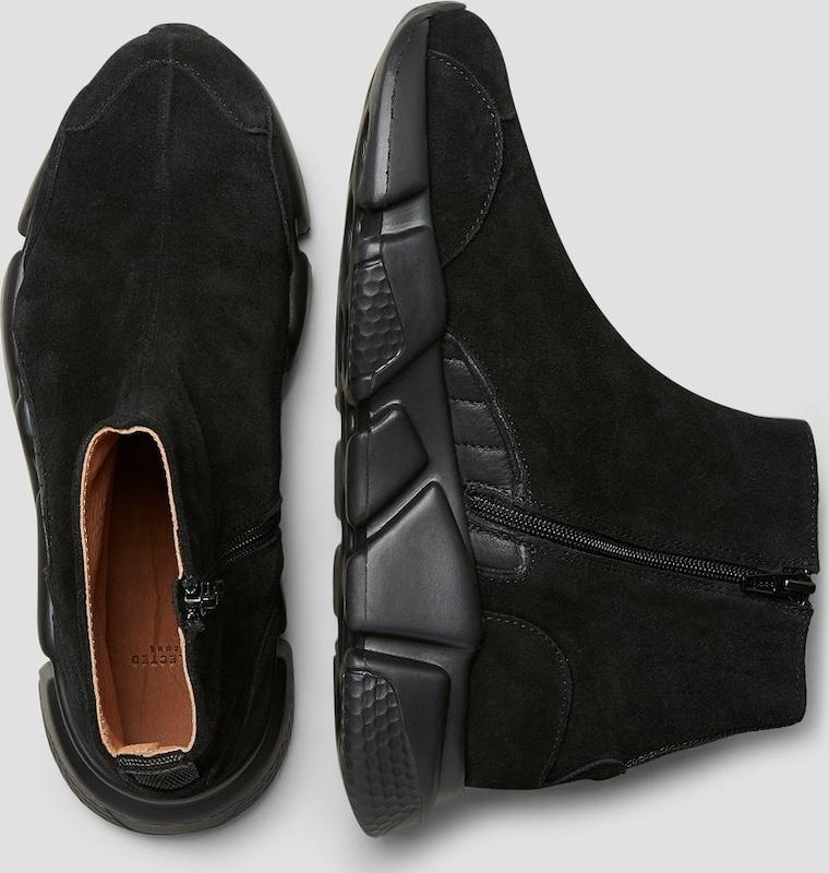 SELECTED FEMME Schuhe Günstige und langlebige Schuhe