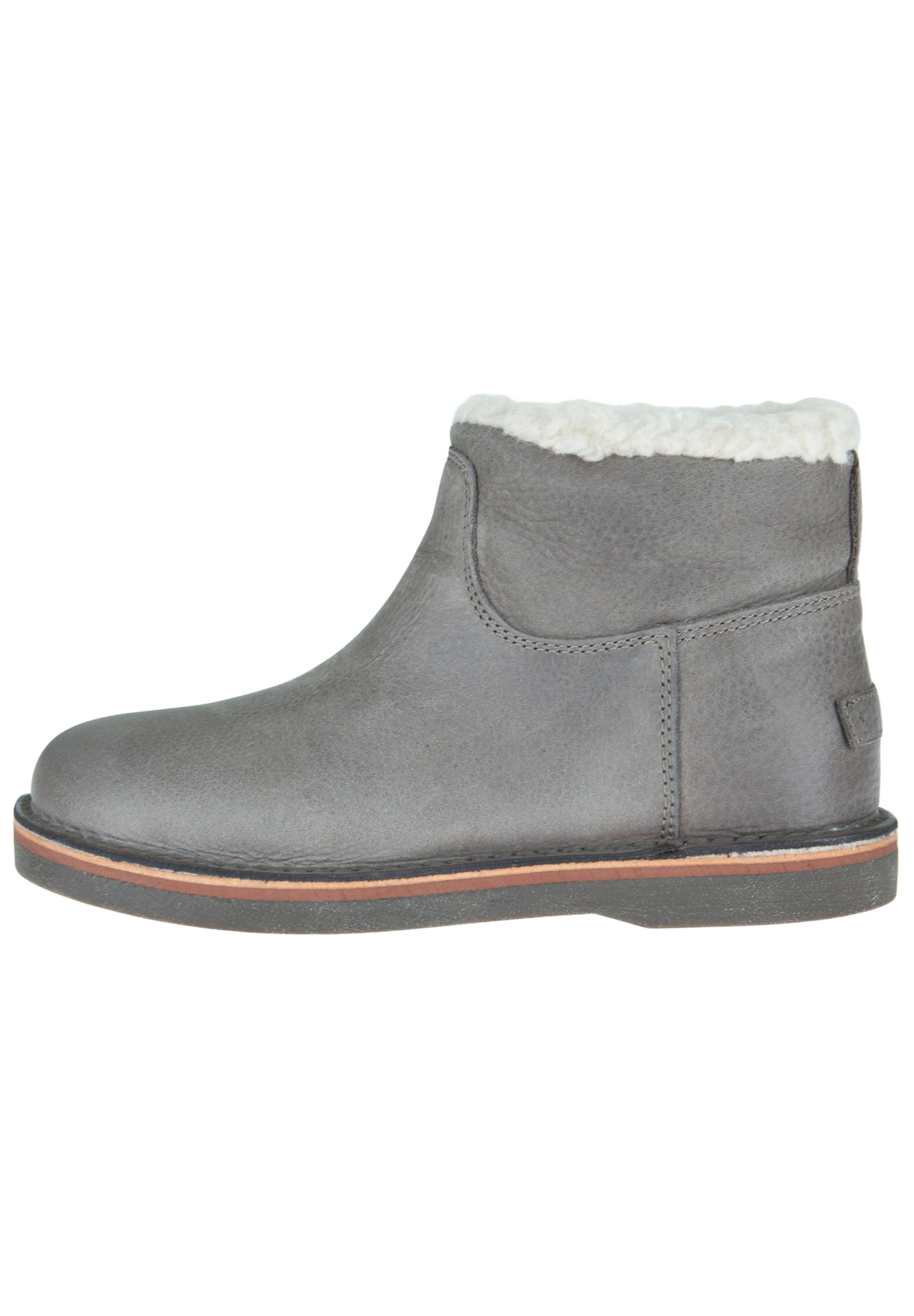 SHABBIES AMSTERDAM Boots MINI BOOTY