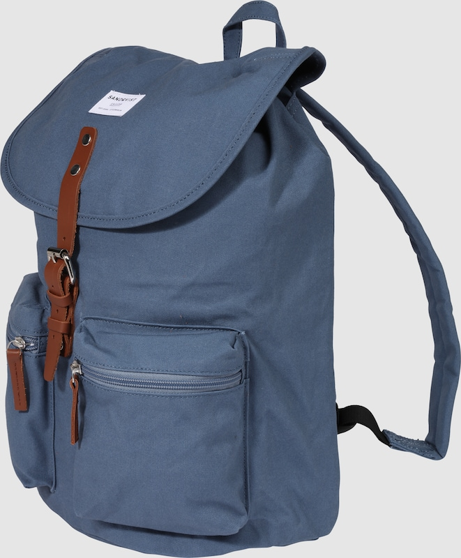 SANDQVIST Rucksack 'Roald Ground'
